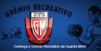Gremio Recreativo Guarda Mirim