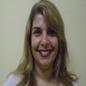 Imagem de Dra. Neide Heloisa Outeiro Pinto