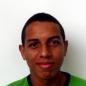Imagem de Jhonathan Samuel de Oliveira de Jesus